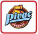 pivac.png