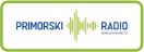 primorski_radio.png