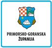 primorsko_goranska_zupanija.png
