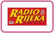 radio_rijeka.png