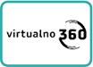 virtualno360.png