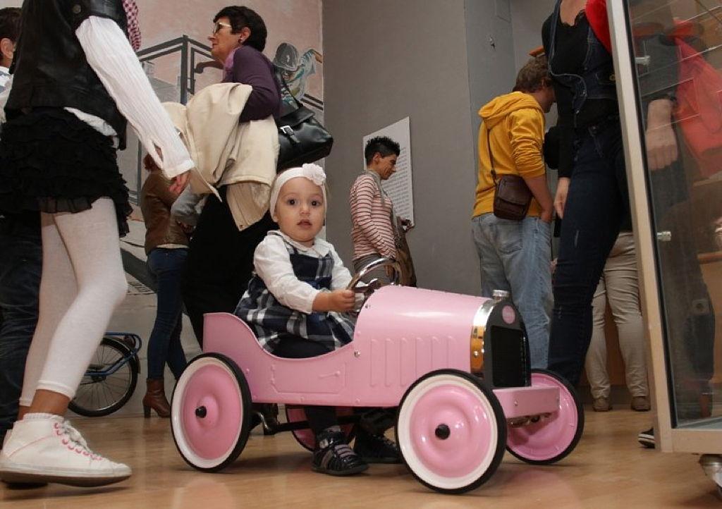 muzej-djetinjstva-001