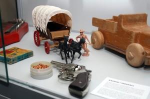 muzej-djetinjstva-003