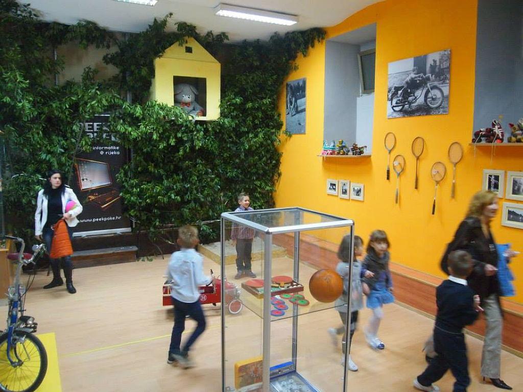 muzej-djetinjstva-006