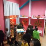 muzej-djetinjstva-008