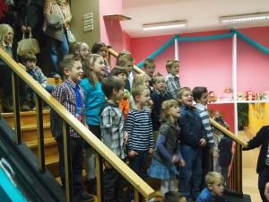 muzej-djetinjstva-010