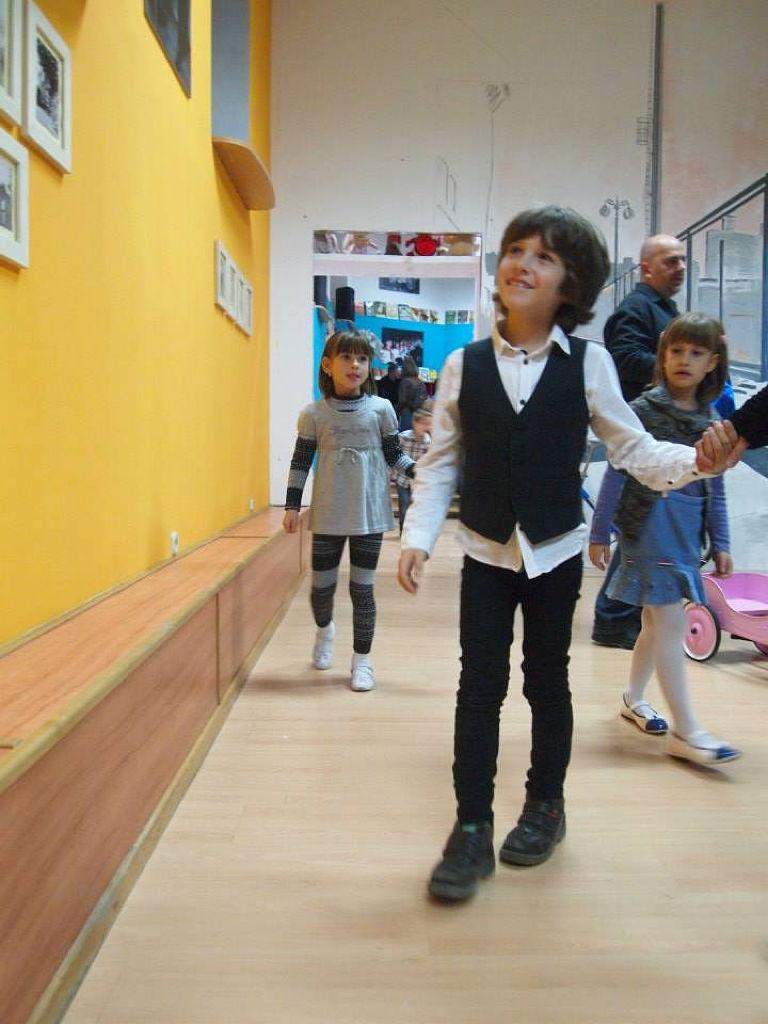 muzej-djetinjstva-015