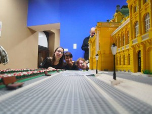 muzej-djetinjstva-018