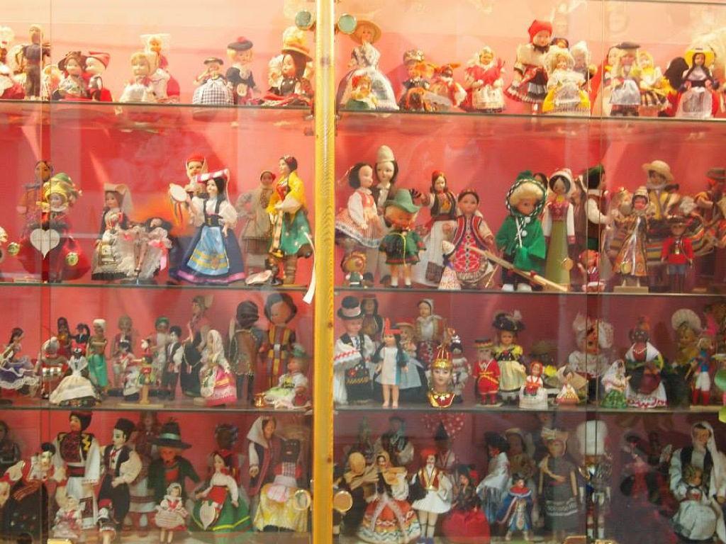 muzej-djetinjstva-067