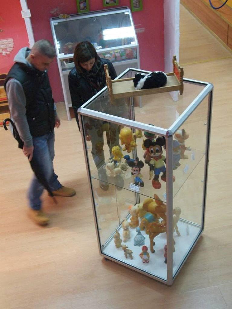 muzej-djetinjstva-072