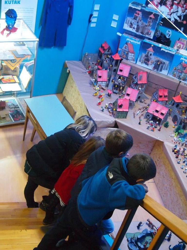 muzej-djetinjstva-085