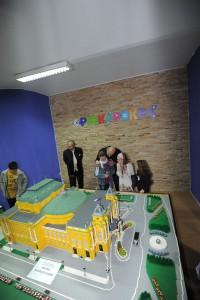 muzej-djetinjstva-172