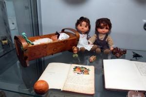 muzej-djetinjstva-173