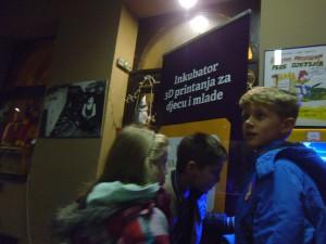 muzej-djetinjstva-180