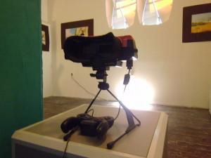 muzej-djetinjstva-184